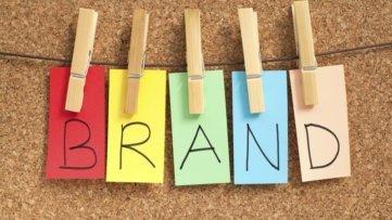 Branding Takes a Lifetime