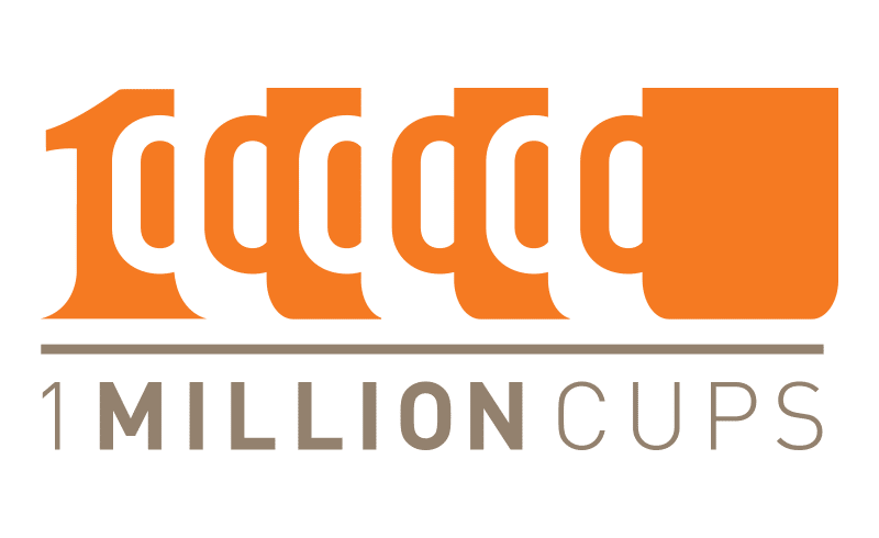 "VMS Livestreams ""1 Million Cups"" Presentation"
